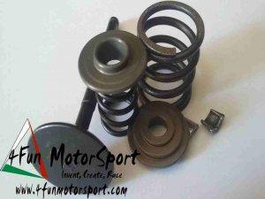 Piatttelli-ergal-pitbike-yx-150-160-GPX-155-ZONGSHEN-ZR1-SPORT-UFO_F1